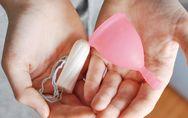 Menstruationstasse: Was taugt die Tampon-Alternative wirklich?