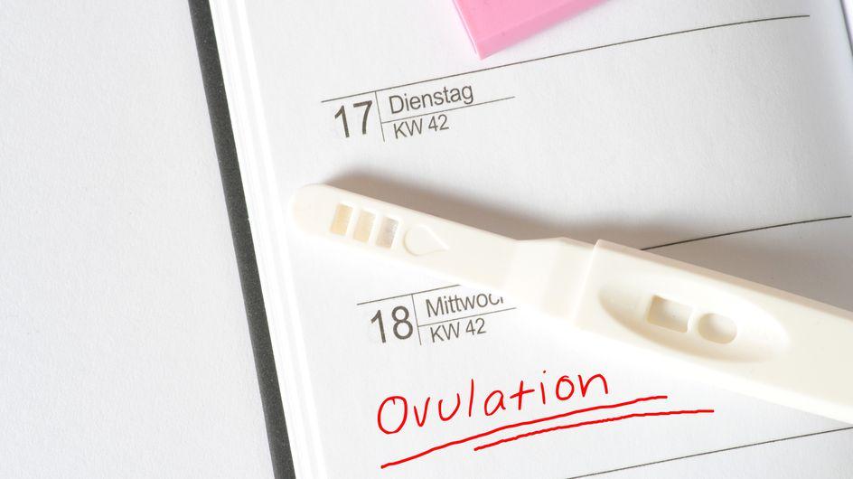 Les femmes sentiraient meilleur quand elles ovulent : comment expliquer ce phénomène ?