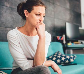 Disartria: qué es, síntomas y tratamiento