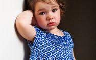 Vernachlässigen wir unsere Kinder? Eine Studie zeigt Erschreckendes