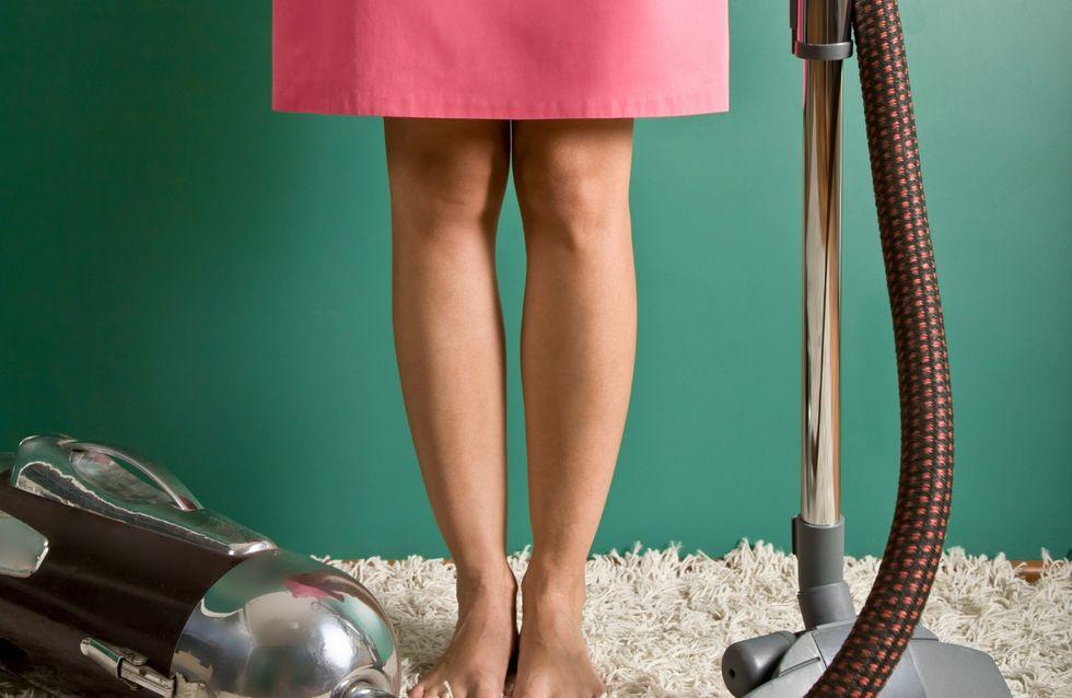 I migliori aspirapolvere senza sacco secondo alcune maniache della pulizia