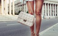 Queste borse low-cost sono delle imitazioni perfette dei brand più famosi!