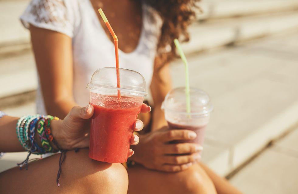¡Adiós al plástico! 5 productos para la vida cotidiana que marcan la diferencia