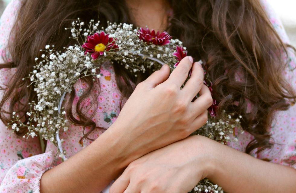 Test sulla personalità: sei sensibile o hai il cuore duro?