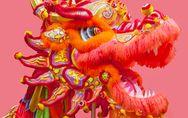 Chinesische Sternzeichen: Welches du bist und was das bedeutet