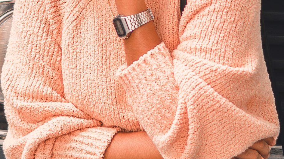 Relojes bonitos y baratos para todos los estilos
