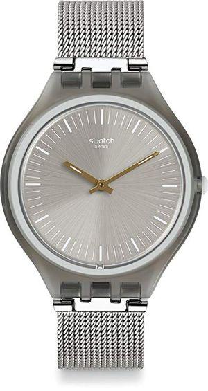 0fd65c95f Mujer Relojes Relojes Y Baratos Bonitos thrxQdCs