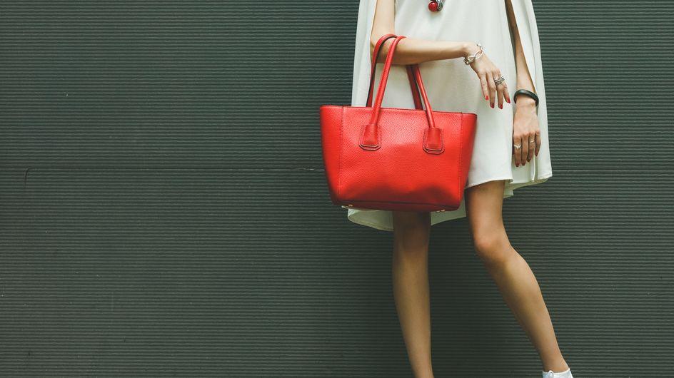 Las imitaciones perfectas de bolsos 'low-cost' de las marcas más famosas