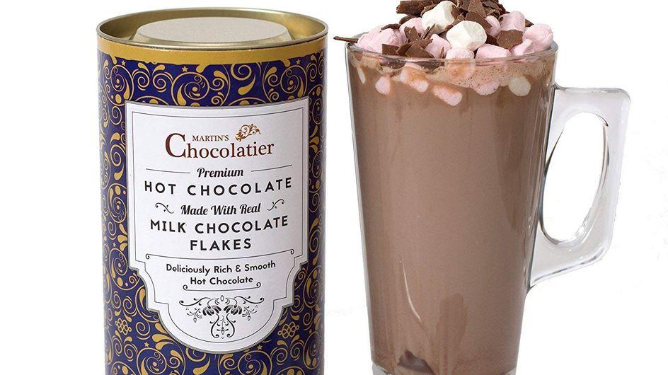 Quel mug pour un chocolat chaud parfait ?