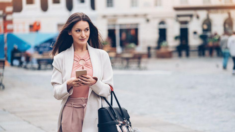Le borse più trendy per andare al lavoro: trova quella che fa per te!