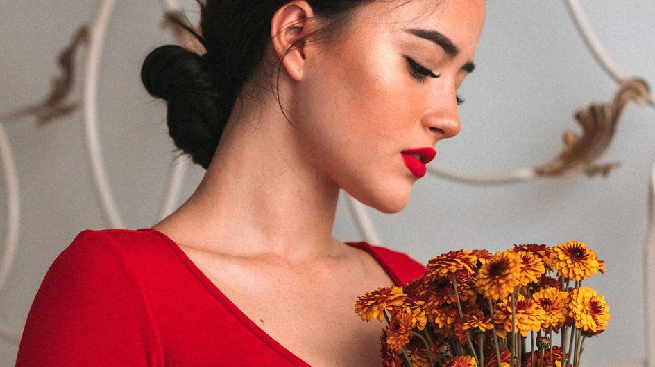 Beauty-Test: Welches Make-up steht mir wirklich?