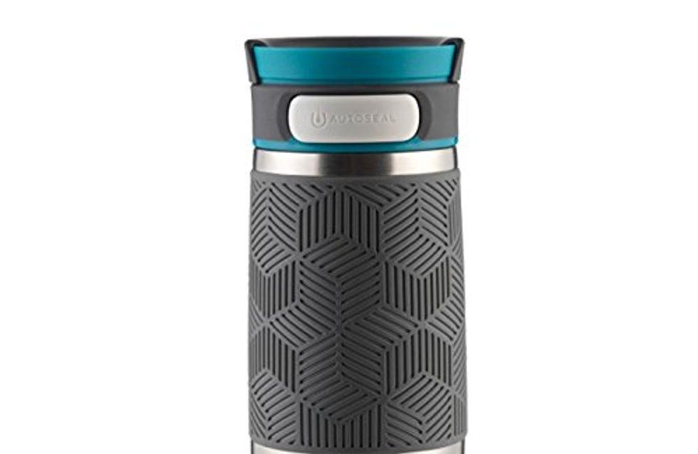 Les meilleurs mugs isothermes pour emporter vos boissons chaudes partout