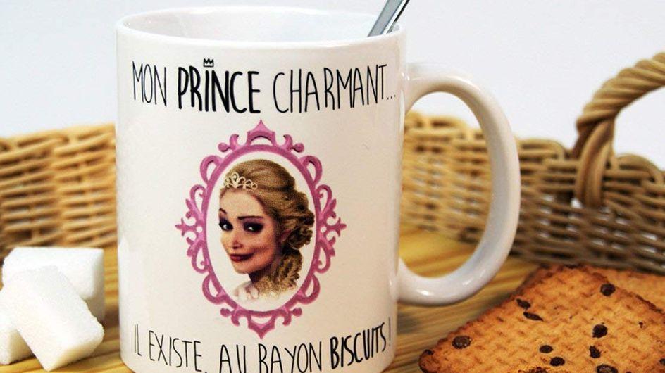 10 mugs rigolos pour être de bonne humeur dès le matin !