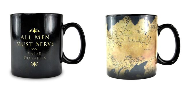 Plus Mugs Des 10 Les Top Originaux qSzMVpU
