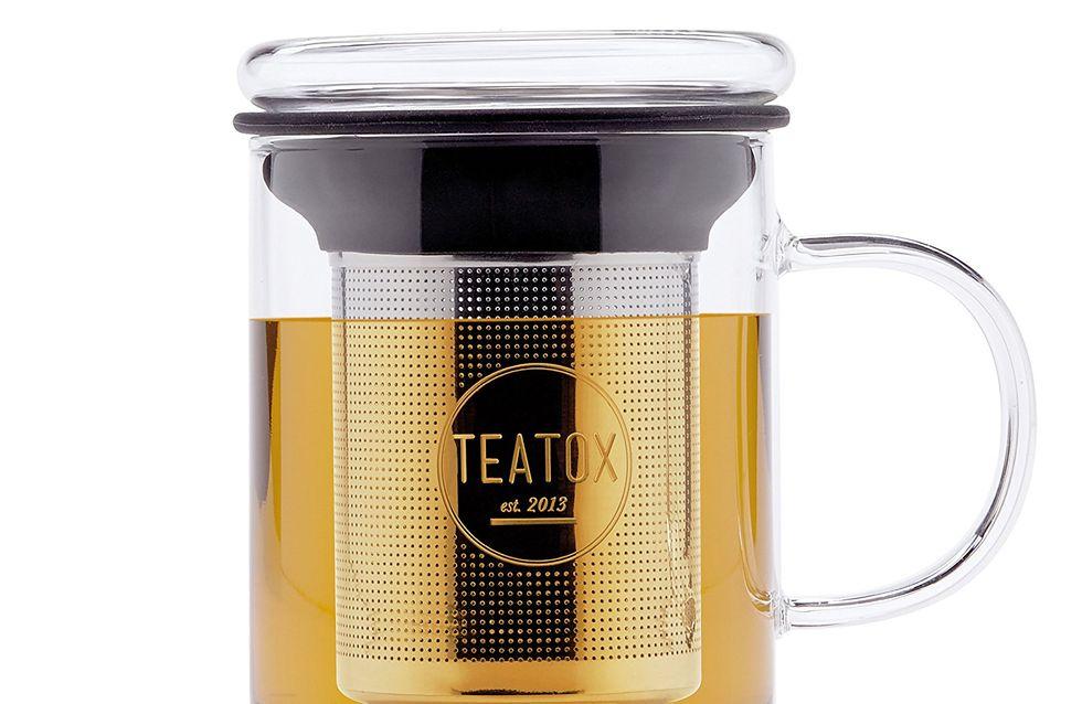 Les mugs les plus pratiques