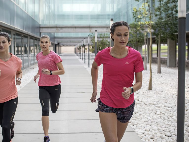 98c29735f11b8 Commencer la course à pied   comment débuter le running