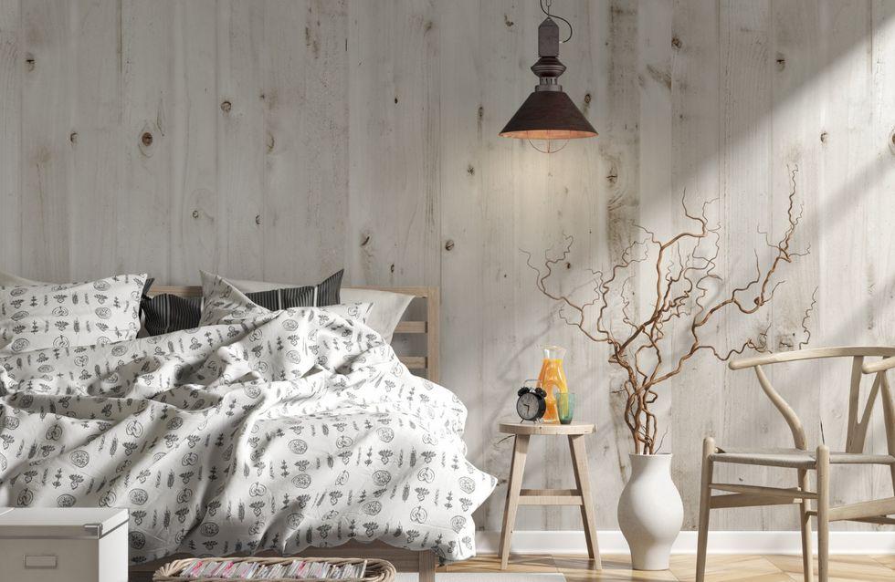 7 copripiumini di tendenza per una camera da letto all'ultima moda