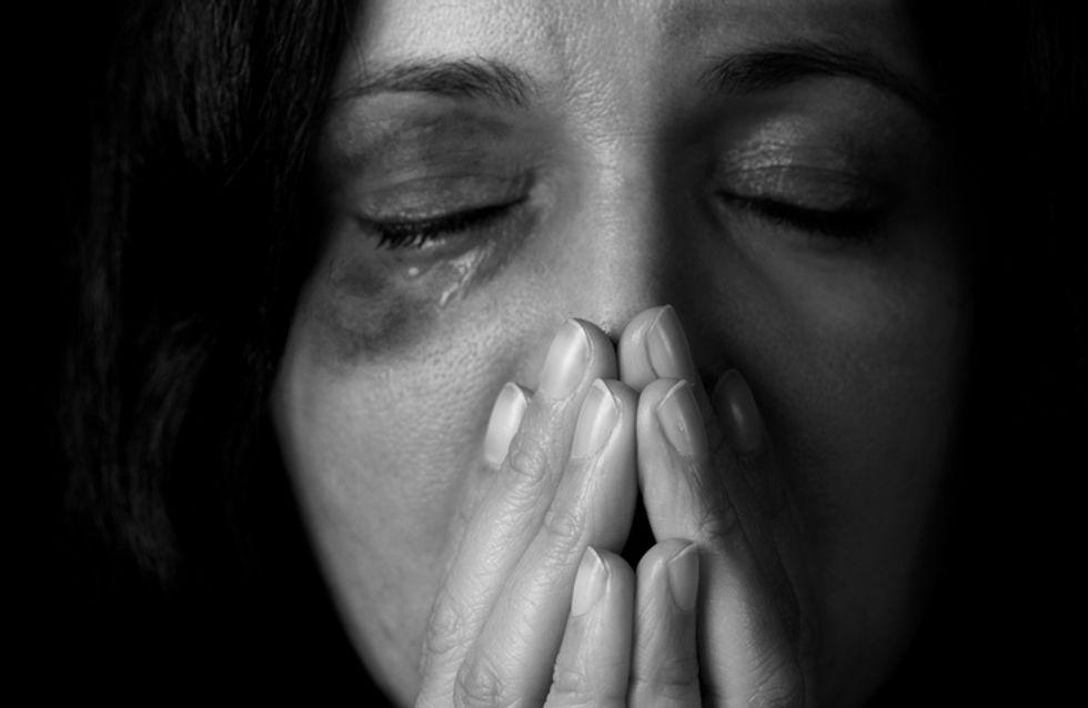 Pourquoi les femmes battues ne portent pas plainte