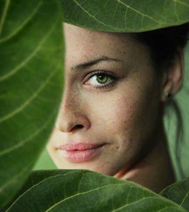 Come ringiovanire la pelle del viso: 6 gesti per riuscirci!