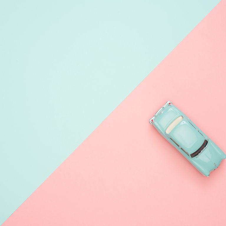 Welches Auto Passt Zu Mir Mach Den Test
