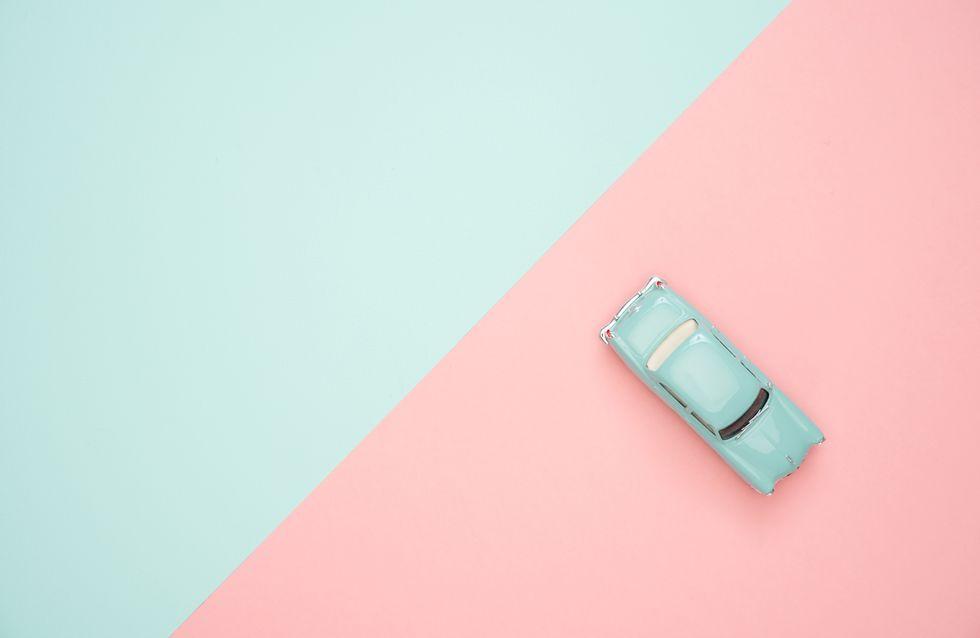 Welches Auto passt zu mir? Mach den Test!