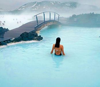 6 Gründe, warum du im Winter nach Island reisen solltest