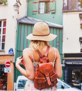Mal di schiena: trova le borse ideali per te
