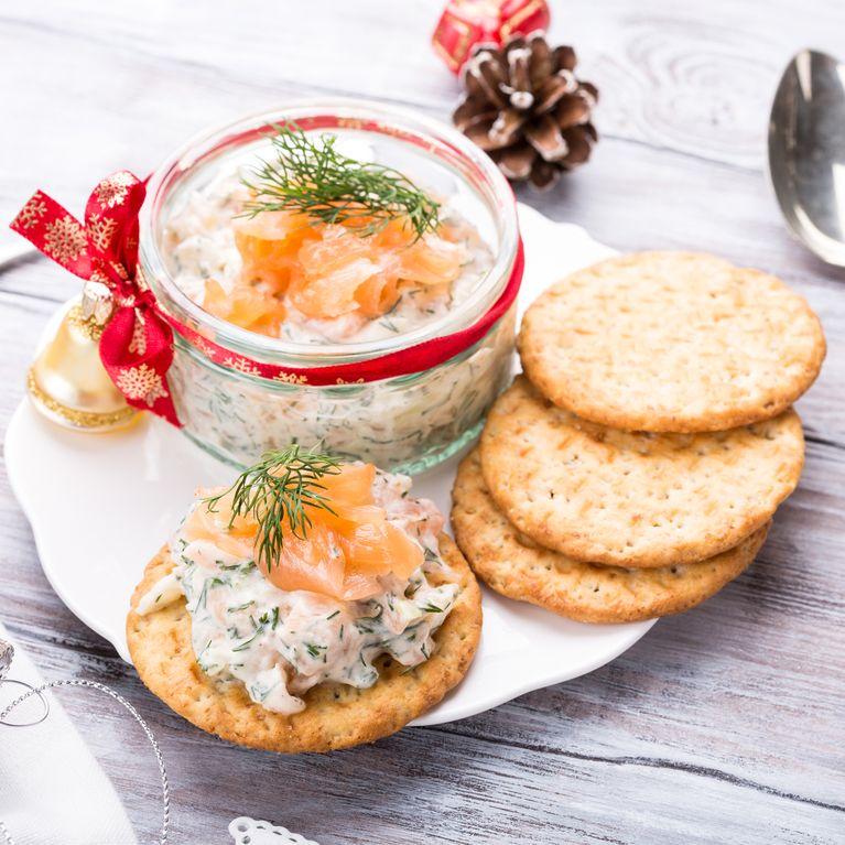 Menù di Natale a base di pesce: idee sfiziose per il tuo ...