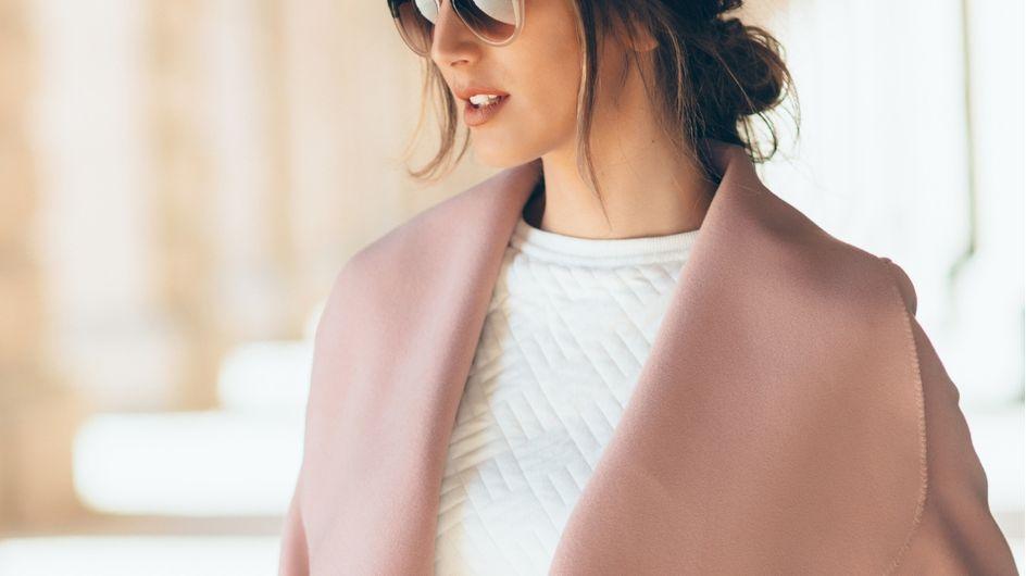 Look elegante senza sforzo: come crearlo con 5 pezzi che tutte le donne possiedono!