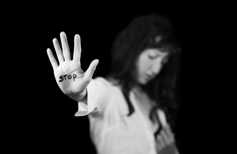 Victime de violences conjugales, vers qui se tourner ?