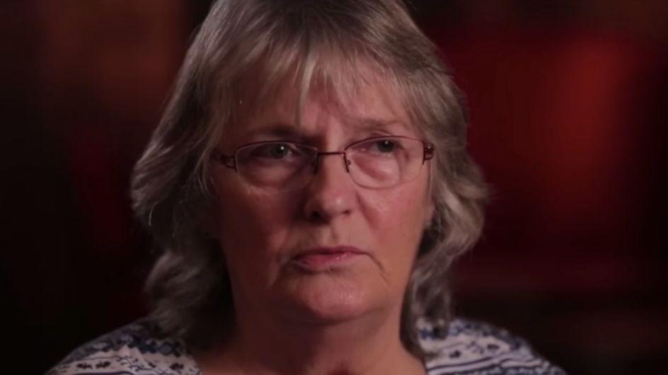 Jacqueline Sauvage : portrait d'une femme brisée