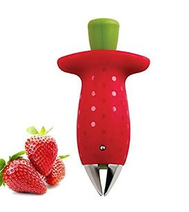 10 accessoires pour faire la peau aux fruits et légumes