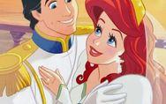 Test Disney: quale dei principi Disney è il tuo uomo ideale?