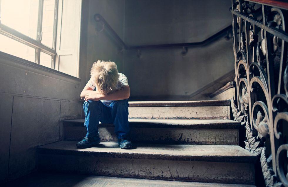 Des personnalités demandent une enquête parlementaire sur la pédophilie dans l'Eglise