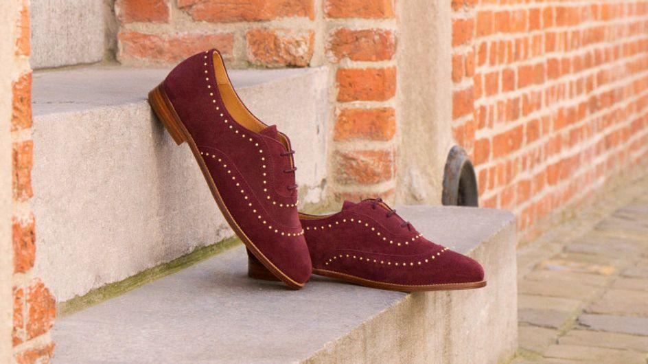 Los zapatos que van a destacar este otoño ¡y que desearás llevar!