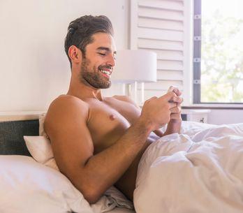 ¿Cómo es un pene normal? La ciencia explica si deberías preocuparte por su tamañ