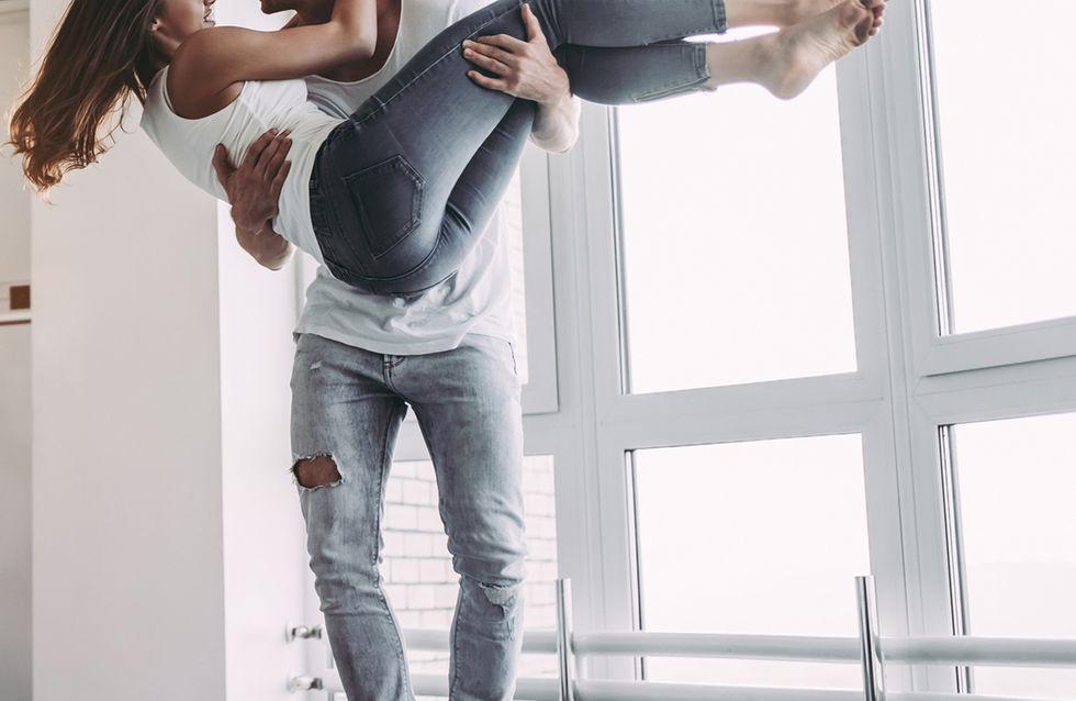 5 esperienze da fare in coppia per risvegliare la passione e i sentimenti!
