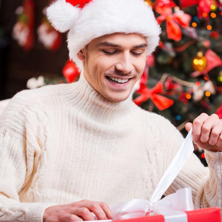 Idee Regalo Natale Moroso.Cosa Regalare A Natale Al Fidanzato Idee Per Tutti I Budget
