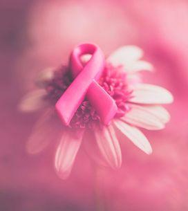 Ottobre, mese della prevenzione per il tumore al seno