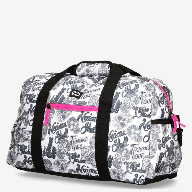 gran variedad de estilos encanto de costo Donde comprar la mejor mochila para ir del trabajo al gimnasio brd01f9d8 ...