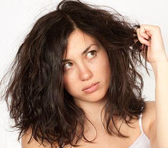 Prodotti per capelli secchi: trova quello più adatto a te