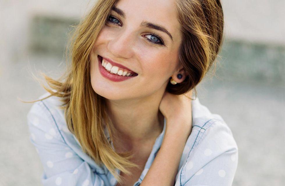 10 trattamenti efficaci per rivitalizzare i capelli secchi