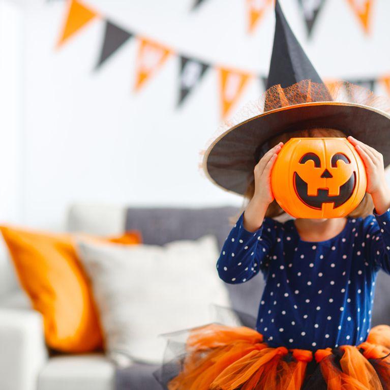 Les meilleurs déguisements d Halloween pour les enfants abef4f16c4e
