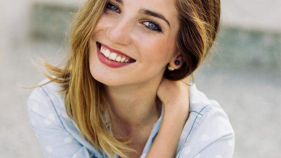 ¡Di adiós al cabello seco! 7 tratamientos efectivos para revitalizarlo