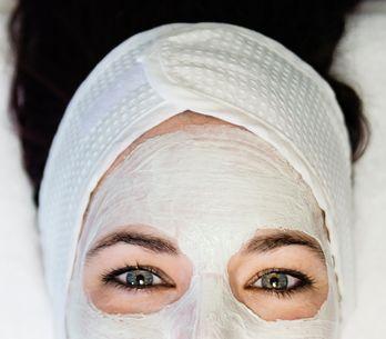 8 masques home-made pour une peau parfaite