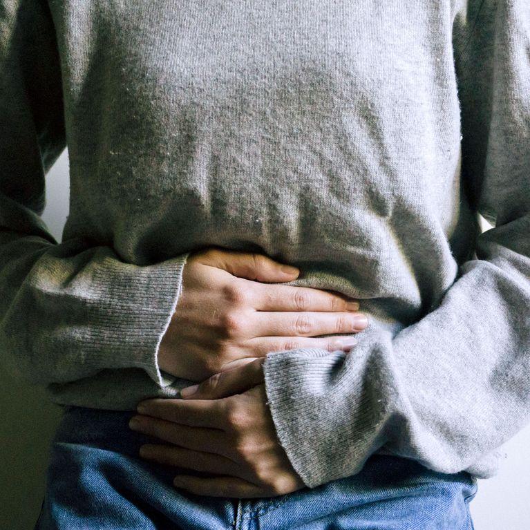Schonkost Die Richtige Ernährung Bei Bauchschmerzen Co