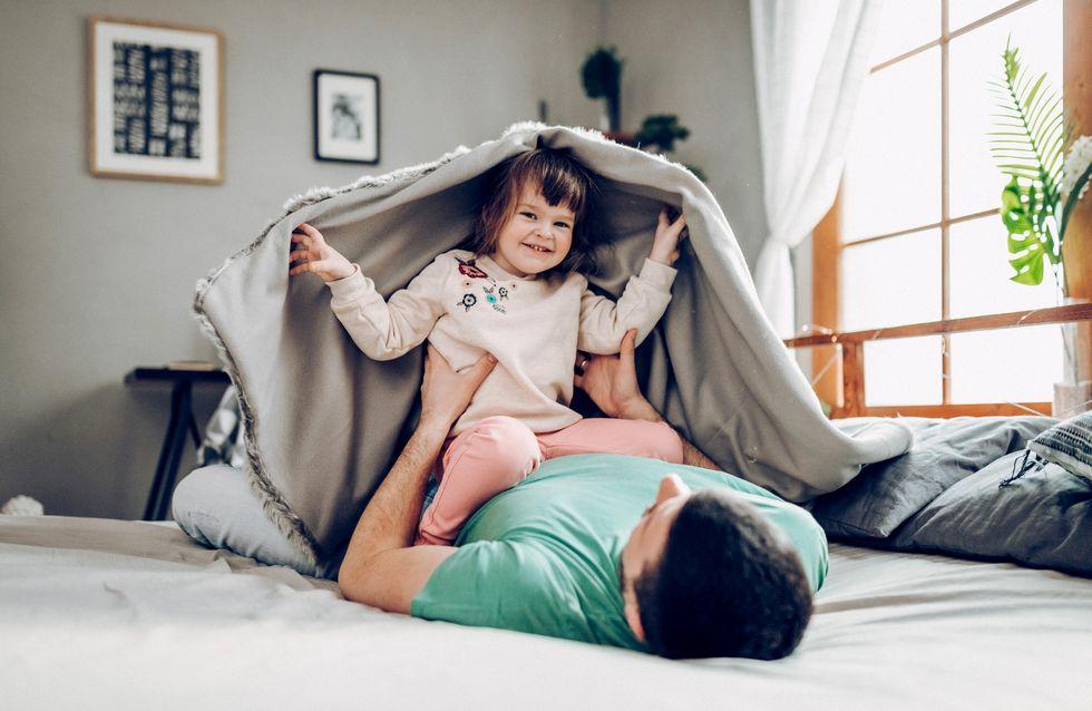 Zeitumstellung: So wird der Horror aller Eltern zum Kinderspiel