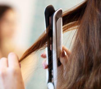 Le 6 piastre per capelli migliori che costano meno di 50 euro