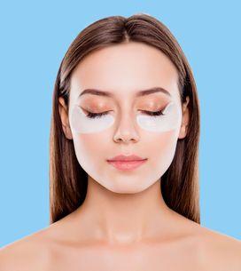 Augenpads-Test 2021: Welche lassen die Augen wirklich strahlen?