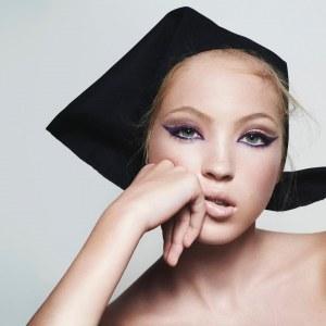 La fille de Kate Moss a bien grandi, elle devient égérie Marc Jacobs (Photos)